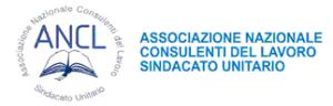 ancl_logo
