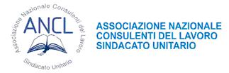 Associazione nazionale consulenti del lavoro – provincia di Vicenza